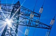 Украина и Россия согласовали цену поставок электроэнергии в Крым