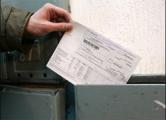 Тарифы на услуги ЖКХ повысят
