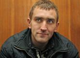 В Бресте задержан Дмитрий Шурхай