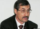 Евгений Жовтис поддержал Алеся Беляцкого письмом из тюрьмы