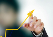 Долги предприятий Минска продолжают расти