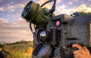 Как казаки террористов «ОРДЛО» пугали