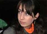 Анастасия Лойко: Дело о «плюшевом десанте» изначально было заказным