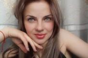 Девочка, проданная цыганам, через 16 лет вернулась в Беларусь