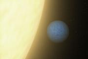 Описана дальняя планетарная система в созвездии Рака