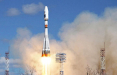 Из руководства «Роскосмоса» убрали последнего космонавта