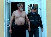 Гомельский активист Юрий Рубцов объявил голодовку в тюрьме