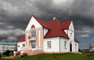 Что за типовые дома строились в Беларуси до сталинок и хрущевок