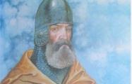 Слуцкий господарь: как Юрий Олелькович побеждал Москву и татар