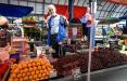Что почем на Комаровском рынке в июне?