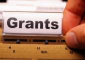 Что меняется в законодательстве о получении иностранной безвозмездной помощи?