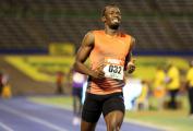 Усейн Болт может пропустить Олимпиаду в Рио