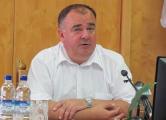 Председатель Могилевского горисполкома: «Работать некому»