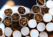 Белорусская контрабанда захватила табачную столицу России