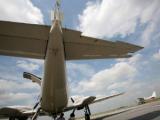 При крушении самолета в Швейцарии погибли шесть человек