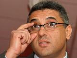 Министр внутренних дел Ливии передумал увольняться