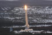 ДНК показала высокую устойчивость к экстремальным условиям космоса