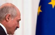 Экономист: Лукашенко рискует нарваться на ответку ЕС, которая подорвет экономику
