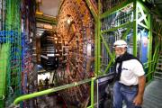 ЦЕРН назвал сроки перезапуска Большого адронного коллайдера