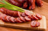 Заработок в 65 рублей в месяц и колбаса в подарок
