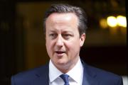 Independent назвала возможную дату референдума о выходе Британии из ЕС
