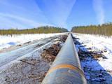Ремонт «Дружбы» продолжается: в Беларуси чинят новые дефекты нефтепроводов