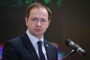 Польский телеканал уволил продюсера за извинения перед Мединским