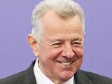Президент Венгрии отказался уходить в отставку из-за обвинений в плагиате