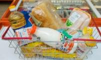Инфляция в Беларуси выросла на 9,4%
