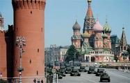 Зарубежные лидеры проигнорировали Парад Победы в Москве