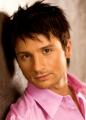 На «Евровидение» от России хотят отправить Сергея Лазарева