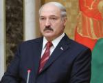 Лукашенко примет участие в инаугурации Порошенко