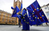 После Brexit: какой экономический курс выберет Великобритания?