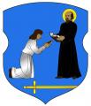 Жировичам и Любче вернули древние гербы