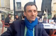 Виталий Портников: Голосовать нужно за ценности, а не за набитое брюхо
