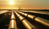 «Белнефтехим»: нефть в «Дружбе» соответствует стандарту
