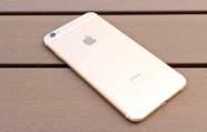 За новый iPhone в Беларуси просят на $500 больше, чем в Германии