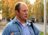 Осужденный сын бобруйского блоггера не может найти работу на «химии»