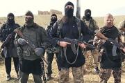 СМИ опубликовали расшифровку переговоров турецких военных с боевиками ИГ