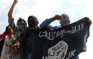 В аэропорту Берлина задержали предполагаемого террориста