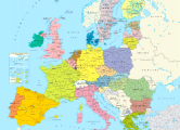 Россия готова вторгнуться в государства-члены НАТО