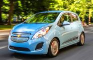 Шесть авто, которые понравятся почитателям необычного дизайна