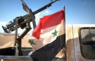 Сирийская авантюра Путина зашла в безвыходный тупик