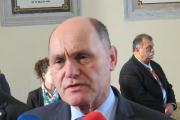Глава МВД Австрии прокомментировал задержание выходцев из Чечни