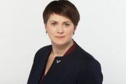 Татьяна Короткевич о власти, зарплатах и российских военных базах