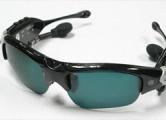 Витебский магазин оштрафовали за «шпионские очки»