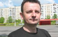 В Барановичах заявлен пикет против принудительного голосования