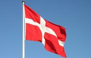 Дания направила письмо гендиректору ЮНЕСКО по поводу ситуации в Беларуси