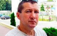 «Люди на чем свет стоит клянут Лукашенко»