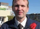 Комитет ООН признал нарушение прав активиста из Гомеля